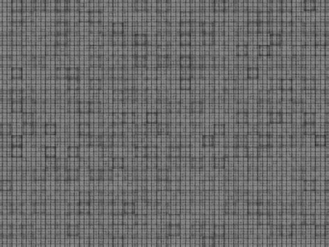 grid like pattern on skin subtle grid pattern background by haystackengineering on
