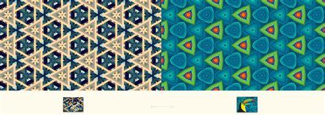 pattern generator sketch kaleidoscope mandala generator for sketch on behance