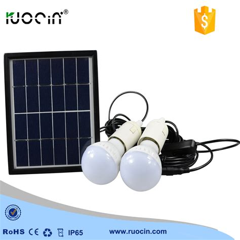 solar panel lights indoor indoor solar lighting solar lights blackhydraarmouries