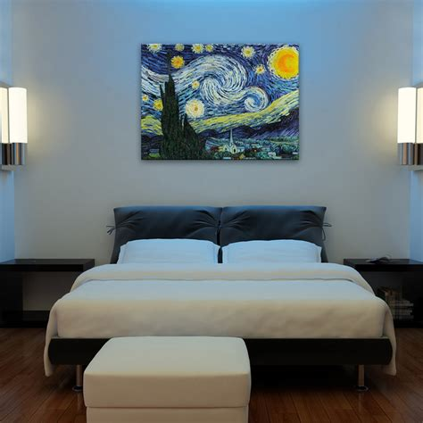 modern art for bedroom oil paintings for bedrooms modern bedroom wichita