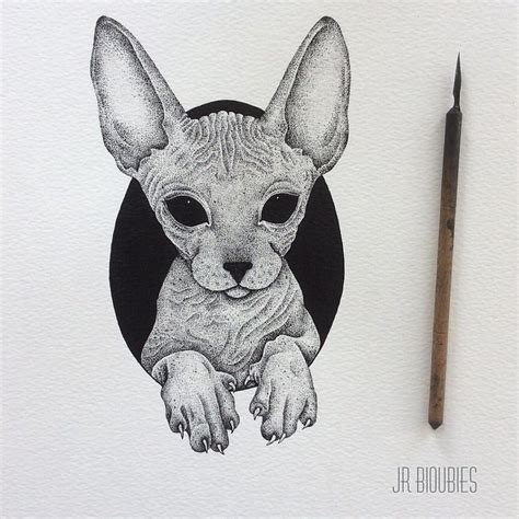 sphynx tattoo pin by elbe on tattoos