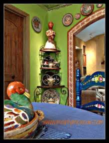 mexican style decorations for home mexican style home in usa visit us at www mainlymexican com mexico mexican home d 233 cor