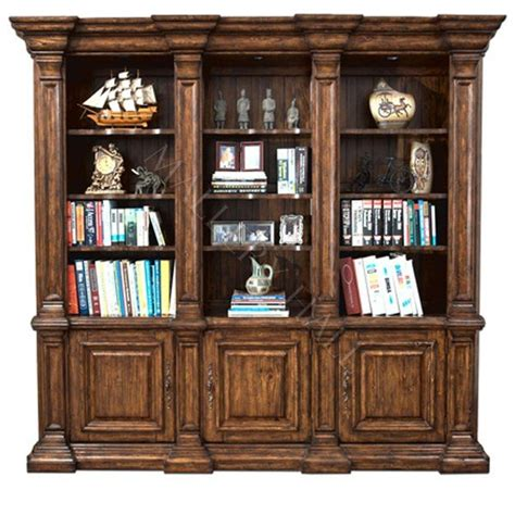 Partition Bookcase 50 Best Bookcases Library Walls Images On Pinterest Book