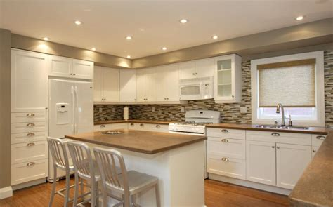 Property brothers best room reveals