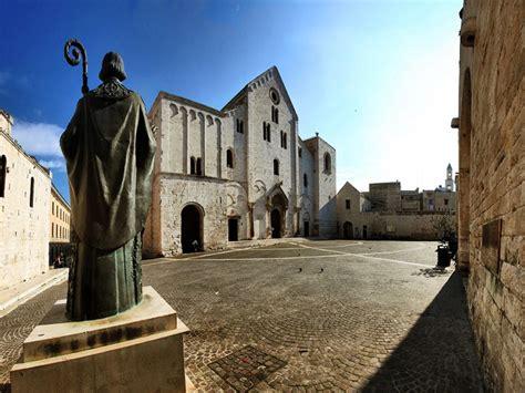 consolato italiano montreal consolato italiano a toronto list of diplomatic missions