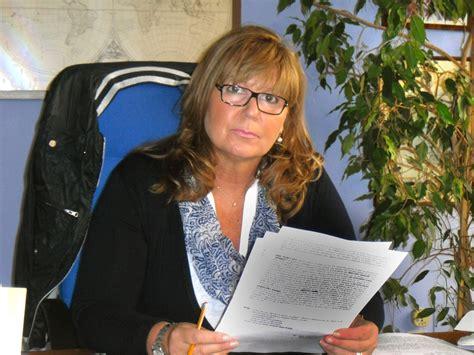 questura di piacenza ufficio passaporti passaporti quasi 5mila richieste 450 in pi 249 2012