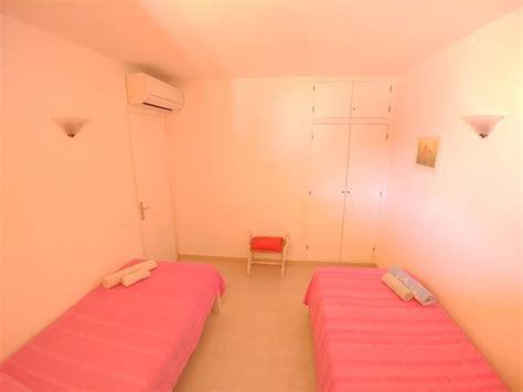 appartamento borras formentera appartamento a formentera in affitto a es pujols lungomare