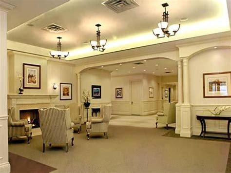 home interior design home and funeral homes on