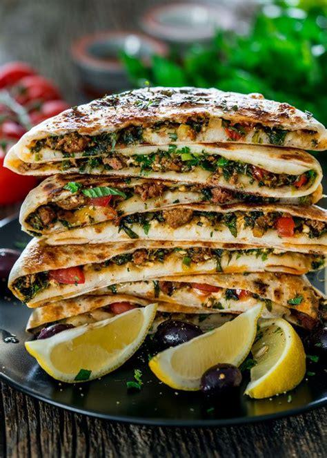 ottoman recipes 25 best ideas about lamb mince recipes on pinterest