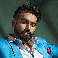 parmish verma biography parmish verma movies biography news age photos