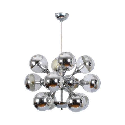 reggiani lighting 79 for sale at 1stdibs