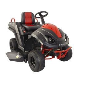 45 best hot rod mini tractor's & ridding lawn mower's