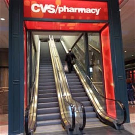 plymouth cvs pharmacy cvs pharmacy drugstores 700 atlantic ave waterfront