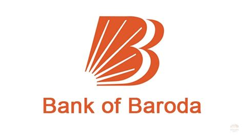 bank of borada govt may lower term capital gain tax for unlisted cos