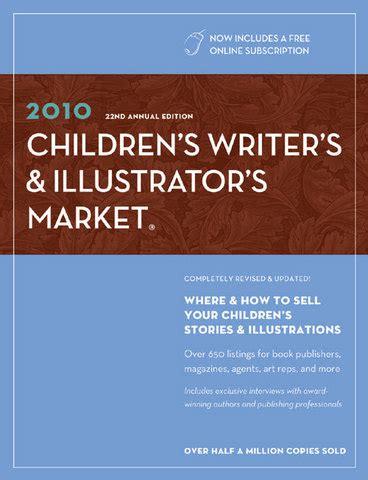 1440354359 writer s market the most children s writer s illustrator s market 2011