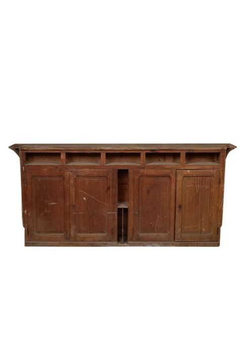 Bastille Bar Cabinet Bastille Bar Cabinet Bastille Cabinet Bar Studio Design Gallery Best Design Bastille Cabinet