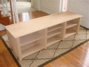 Tv Cabinet Armoire Furniture How To Build Tv Stand Plans Diy Free Download Loft Bed