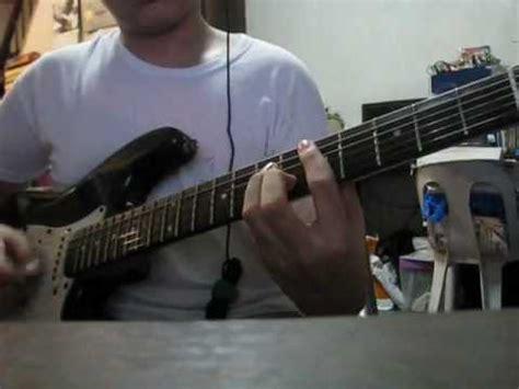 tutorial impossible guitar worship song tutorials playlist