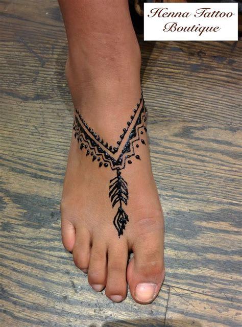 henna tattoo gießen que es henna makedes
