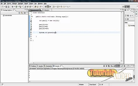 pattern java tutorial tutorial java nr 23 tutoriale video