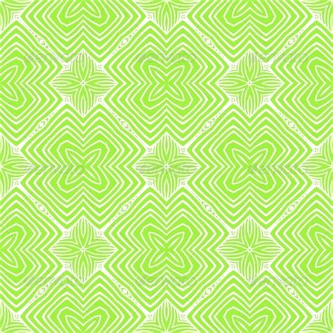 pattern generator psychedelic psychedelic patterns generator