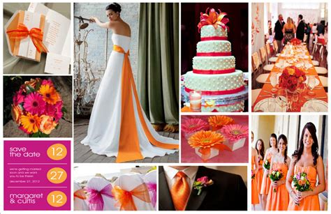 Orange Theme Wedding Invitations by Racchi S Design And Print Wedding Cards On Your Own