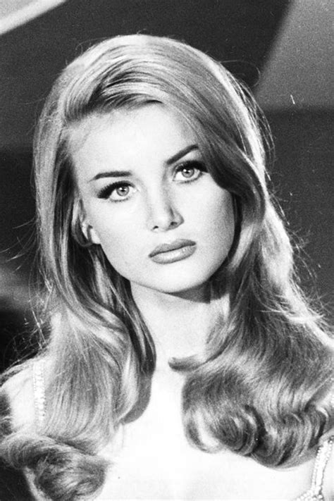 Hairstyles Using Hair Style Kit by 25 Best Ideas About 1960s Hair On 1960