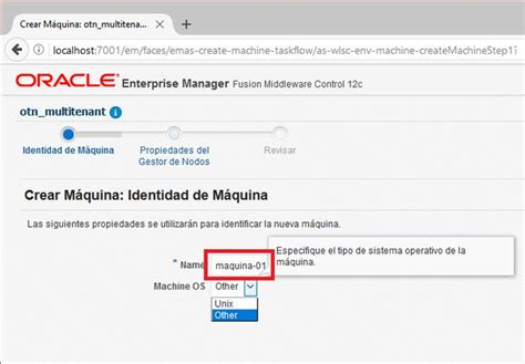 La Tech Mba Curriculum by Dorable Ejemplos De Reanudar Manager De Repuestos