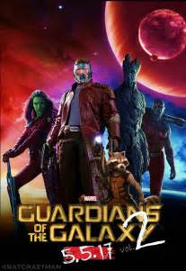 Guardians of the galaxy vol 2 2017 full movie watch online free