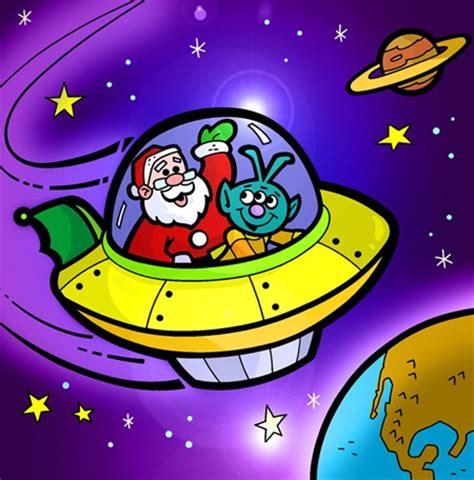 imagenes navidad divertidas postales de navidad divertidas para enviar gratis