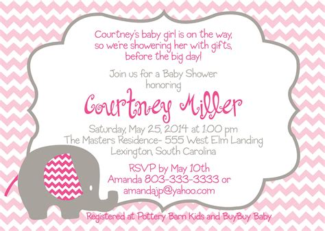 baby shower cards invitation templates birthday invitation mickey mouse birthday invitations
