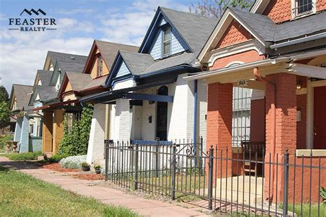 why are denver home prices going up so fast