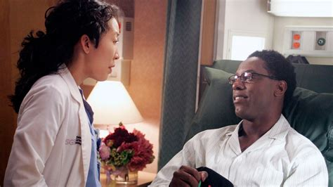burke actor grey s anatomy isaiah washington returning to grey s anatomy