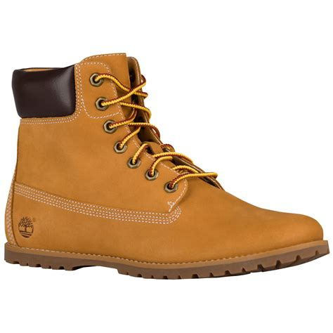 discount womans boots timberland discount joslin boots s wheat nubuck