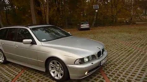electronic toll collection 2002 bmw 530 electronic toll collection service manual 2001 bmw 530 accumulator removal bmw 530 d aut 2001 3 youtube bmw e39 530d