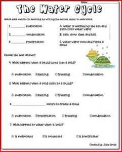 reading comprehension 2nd grade pdf laptuoso
