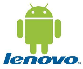 Custom Samsung Lenovo Iphone Coolpad Xiaomi Vivo Advan Murah daftar harga hp lenovo dan spesifikasi terbaru mei 2018