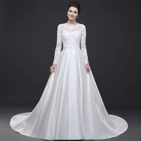 princess dresses bridal dresses