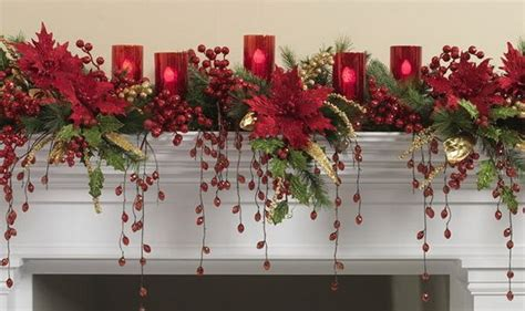 companies that decorate homes for christmas 17 best ideas about elegant christmas decor on pinterest
