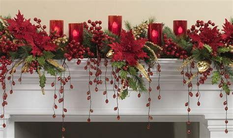 17 best ideas about elegant christmas decor on pinterest