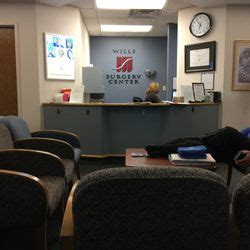 wills eye surgery center of plymouth meeting hospitales