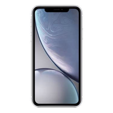 apple iphone xr tre se