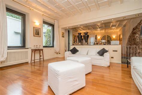 appartamento italia annuncio vendita appartamento 20100