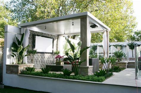 pergolas  outdoor living servicing  victoria