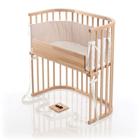 Babybay Co Sleeper by 1000 Ideas About Bedside Sleeper On Co