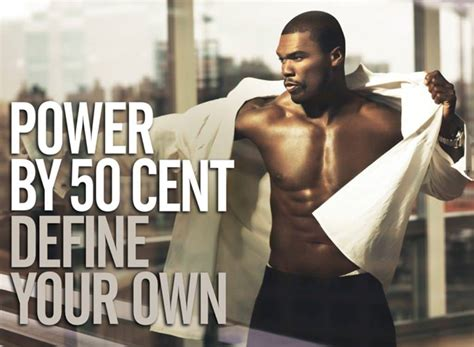 50 cent removes tattoos 50 cent new tattoos 2013 protoblogr design 50 cent