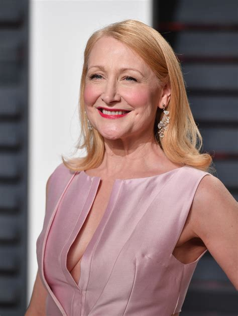 patricia clarkson actress patricia clarkson photos 2017 vanity fair oscar party