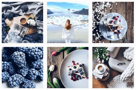 best tattoo instagram accounts to follow 7 best instagram accounts you should follow brooklyn blonde