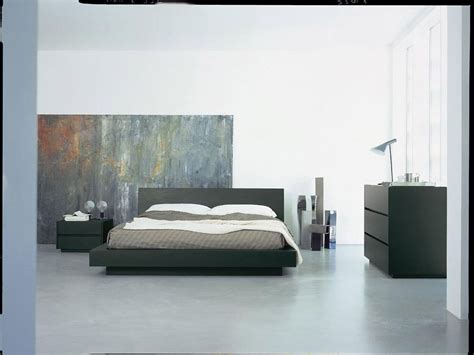 minimalist bedroom ideas decor pochiwinebardecom