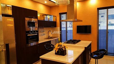 700 square apartment 700 square apartment for sale in gulshan e iqbal karachi aarz pk
